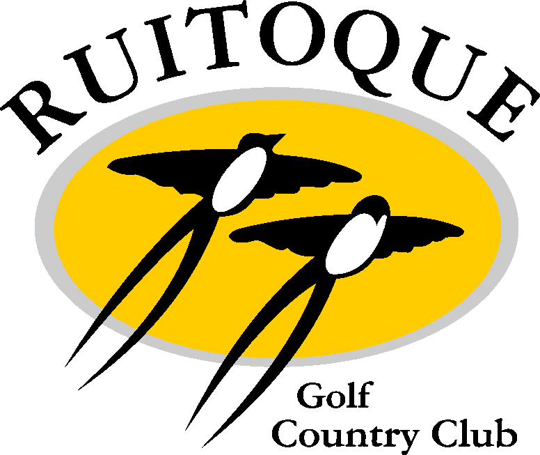 Logo Ruitoque Golf