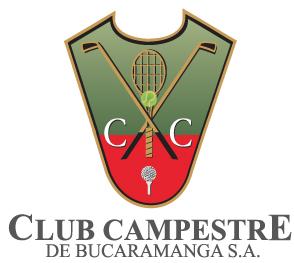 logo_campestre