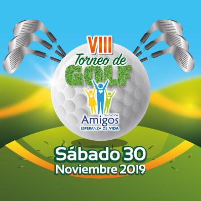 torneo-golf
