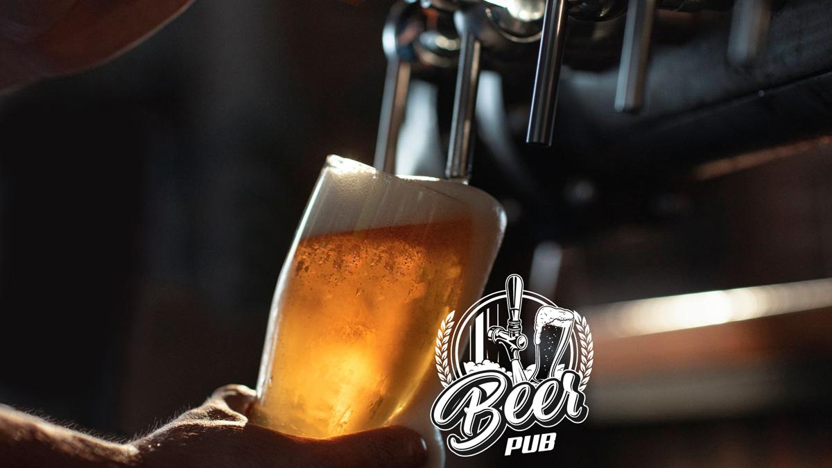 Lecciones a cerca de La Cerveza