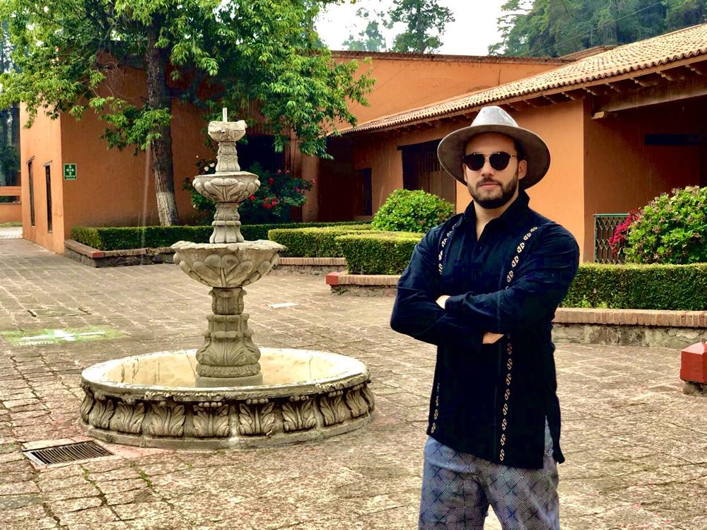 Descubriendo Toluca de Lerdo, una ciudad doblemente mexicana